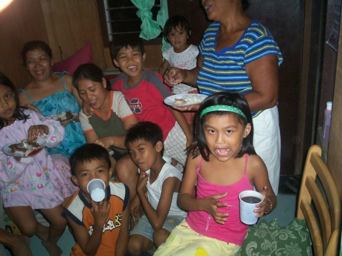 Outdated dengue fever treatment methods contributes to the high death rates of young children and infants.